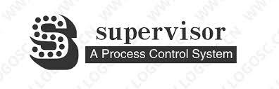 Supervisor配置